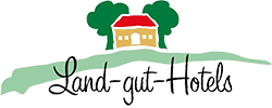 logo Land gut Hotels png 01
